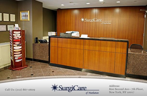 surgi1-610x400