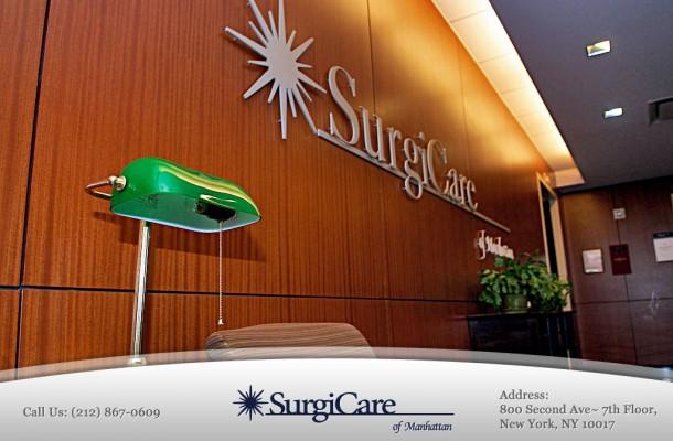 surgi3-610x400