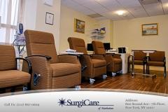 surgi4-610x400