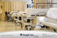 surgi8-610x400